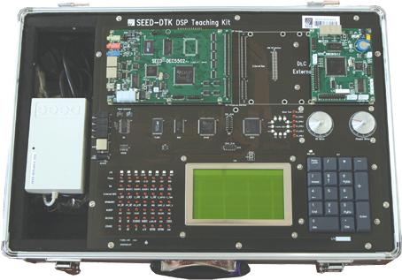 电路板 机器设备 454_317